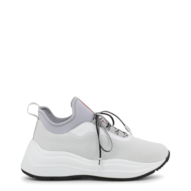 Prada dames sneaker