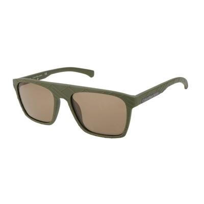 Calvin Klein bril