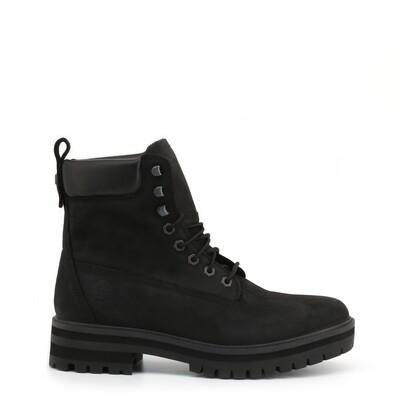 Timberland enkel boots heren schoenen