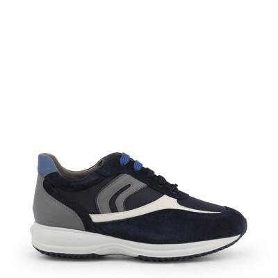 Geox happy heren sneakers