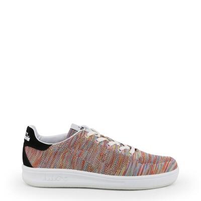 Diadora Heritage heren sneakers