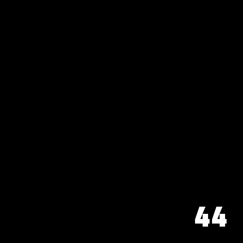 SUPERIOR Seamless Paper 2.7m - Jet Black