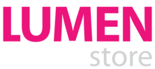 Lumen Store