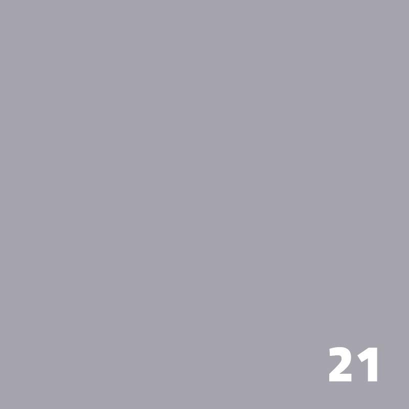 SUPERIOR Seamless Paper 2.7m - Pursuit Grey