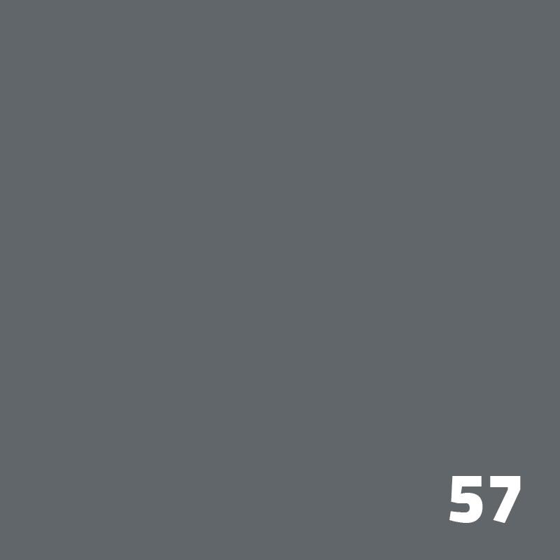 SUPERIOR Seamless Paper 2.7m - Thunder Grey