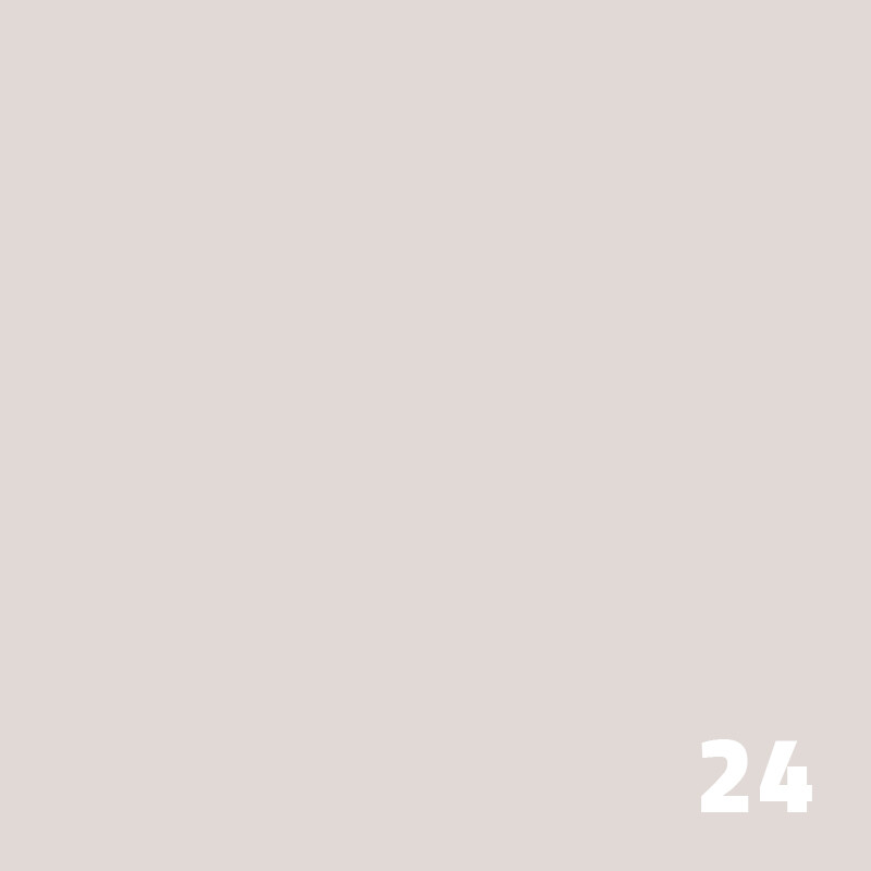 SUPERIOR Seamless Paper 2.7m - Dawn Grey