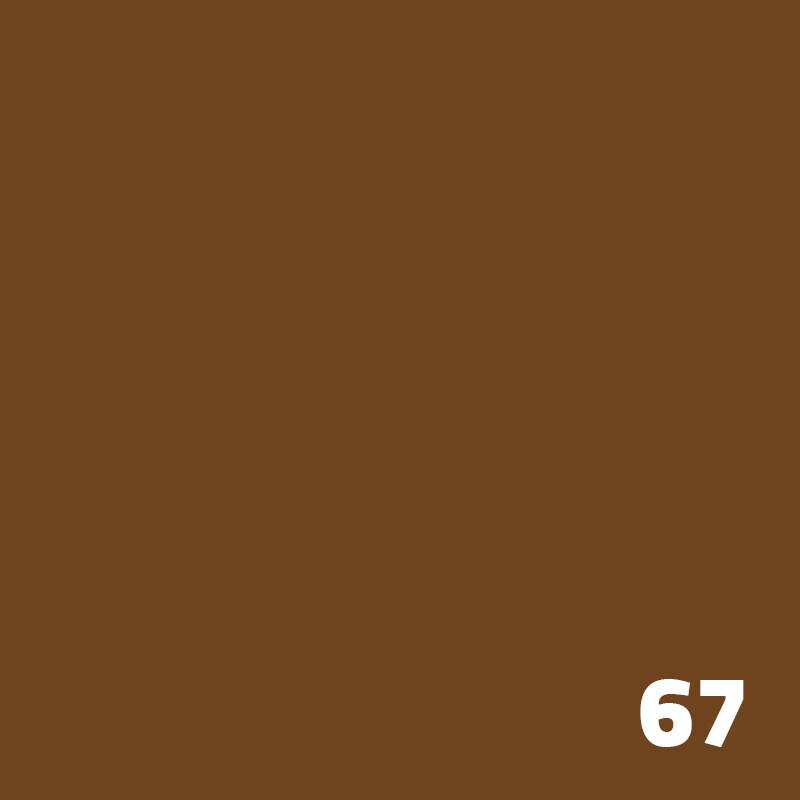 SUPERIOR Seamless Paper 2.7m - Nutmeg