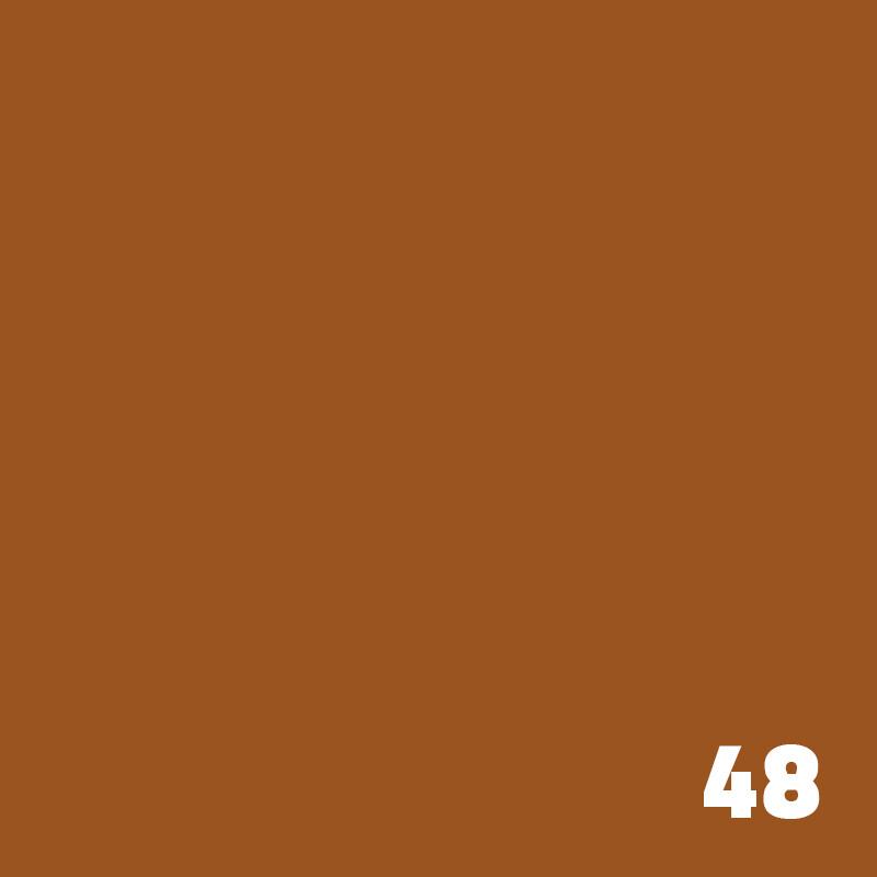 SUPERIOR Seamless Paper 2.7m - Spice