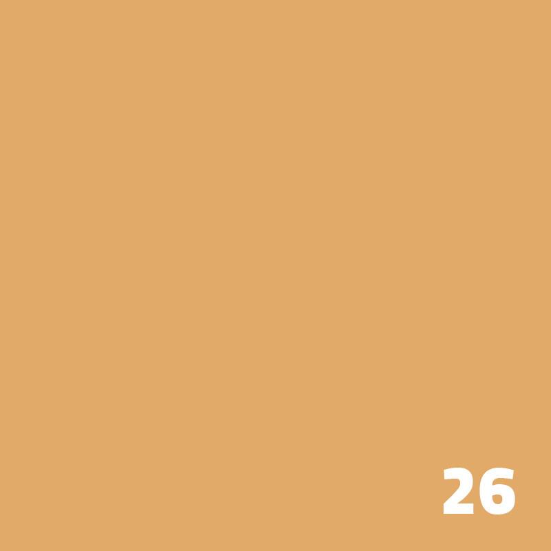 SUPERIOR Seamless Paper 2.7m - Pongee