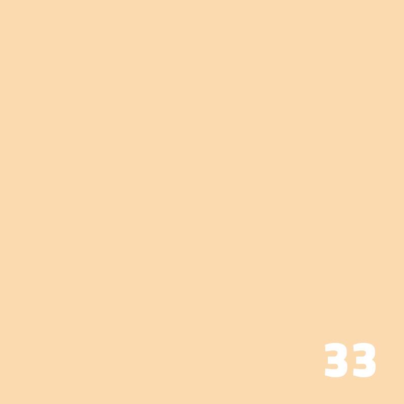 SUPERIOR Seamless Paper 2.7m - Ivorine