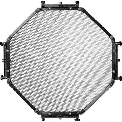 Elinchrom Softlite 44cm / 17'' Beauty Dish Grid