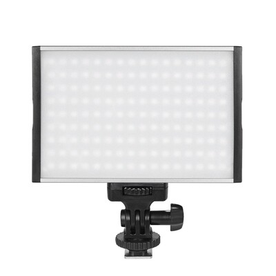 Tolifo PT-15B Bi Color Led Light