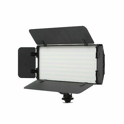 Tolifo PT-30B Bi Color Led Light