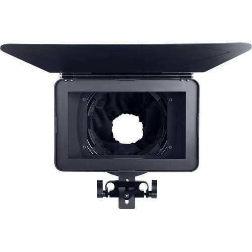 Sevenoak Lightweight Matte Box