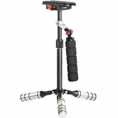 Sevenoak Mini Handheld Carbon Fiber Stabilizer