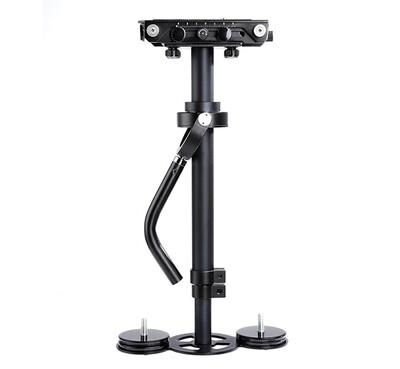Sevenoak SK-SW03N Small Steadycam Pro Stabilizer
