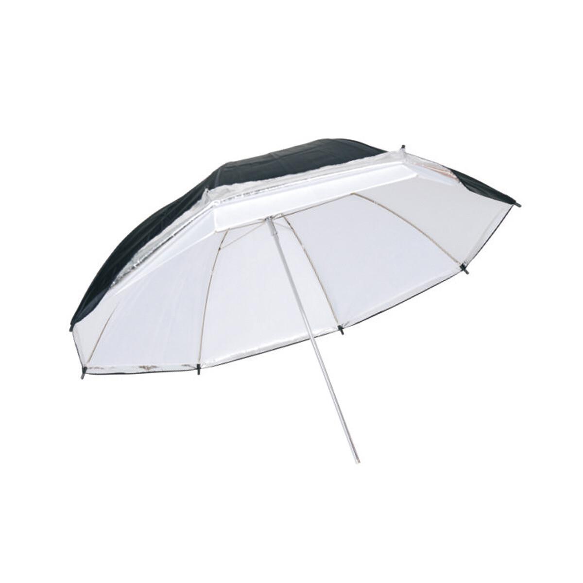 Double-layer Umbrella 150cm