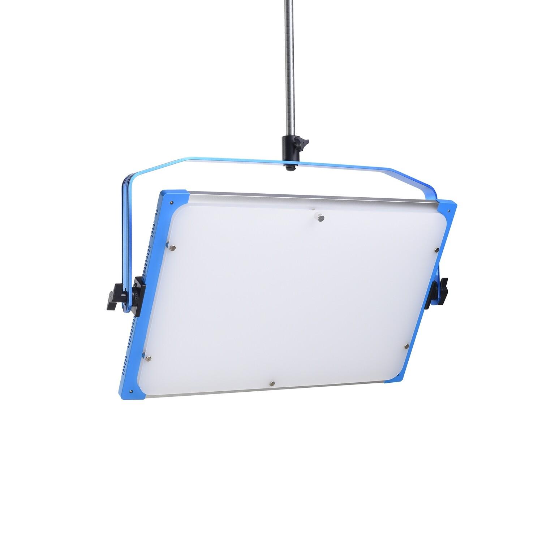 NiceFoto 200W Bi-color LED panel light SL-2000A
