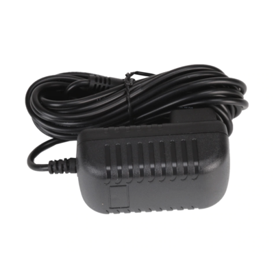 Tolifo Power Adapter