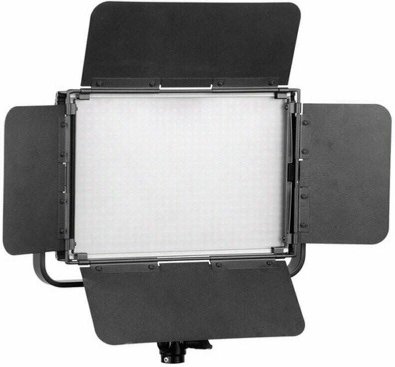 Tolifo GK-1000 Bi Color Led Light