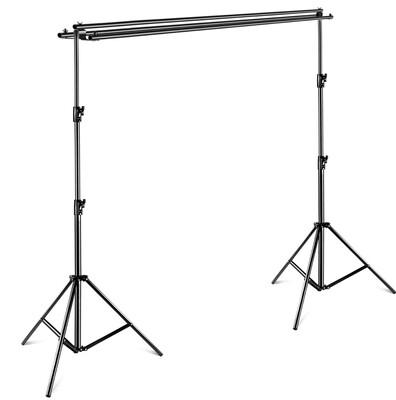 Lightbug 3 Roller Background Stand