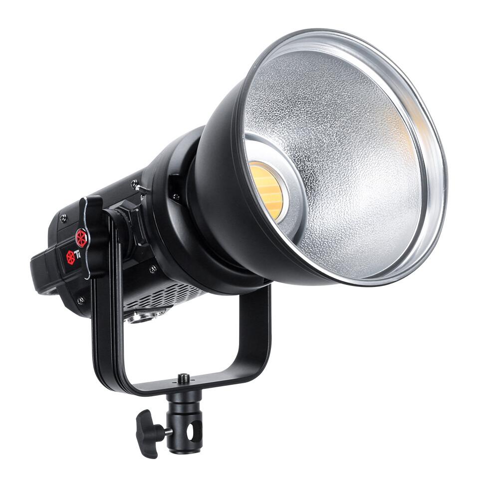 Tolifo SK D1200 Bi Color Led Light