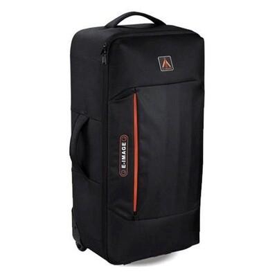 E-Image Oscar L20 Equipment Bag