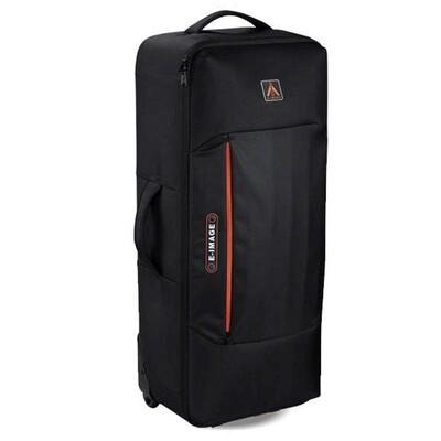 E-Image Oscar L30 Equipment Bag