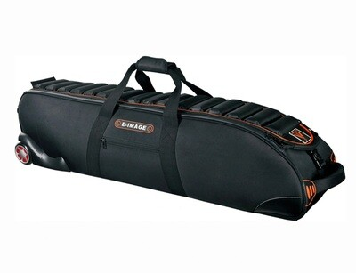 E-Image T50 Equipment Bag