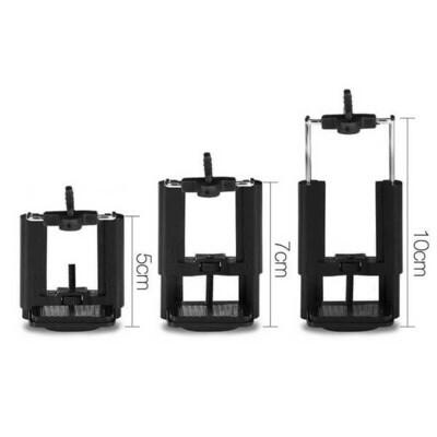 Lightbug Adjustable Mobile Holder
