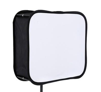 Lightbug LED Panel Softbox - 37x45cm