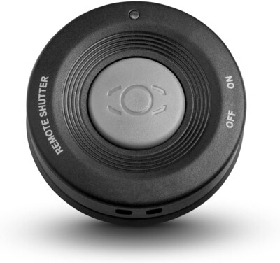 Micnova bluetooth remote for mobile phones