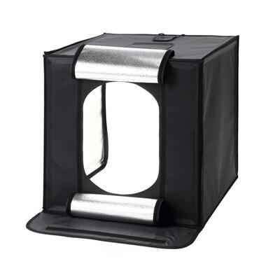 Lightbug Light Box 40 x 40 x 40 cm