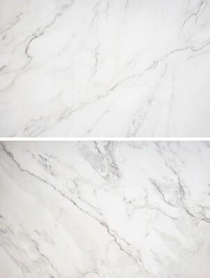 PVC Double Sided Backgrounds 57x87 cm - PVC12
