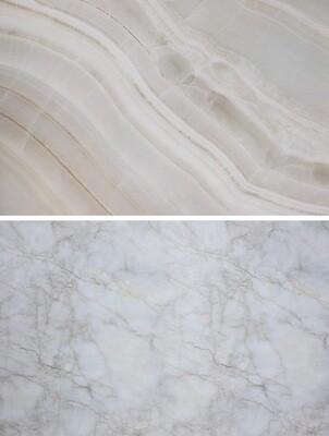 PVC Double Sided Backgrounds 70x100 cm - PVC-D
