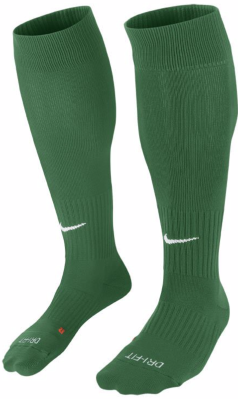 Mens Club Socks