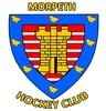 Morpeth Hockey Club Store