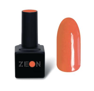ZEON 03