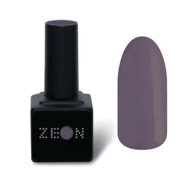 ZEON 12