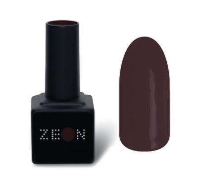 ZEON 20