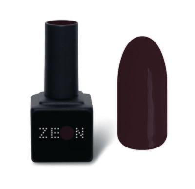 ZEON 21
