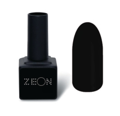 ZEON 22