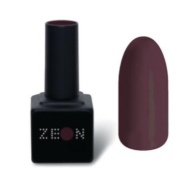 ZEON 23