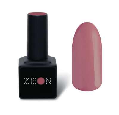 ZEON 34