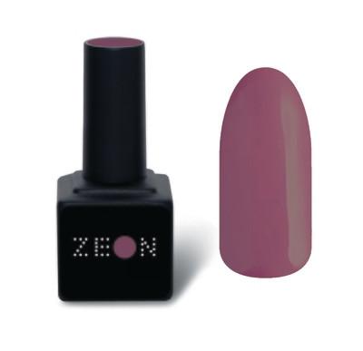 ZEON 37