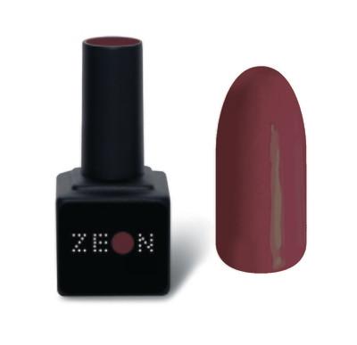 ZEON 38