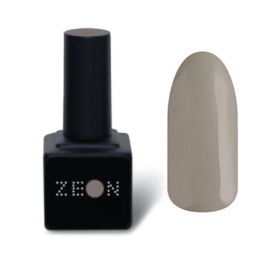ZEON 39