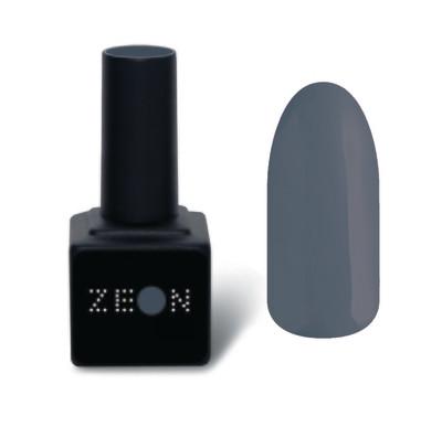 ZEON 40