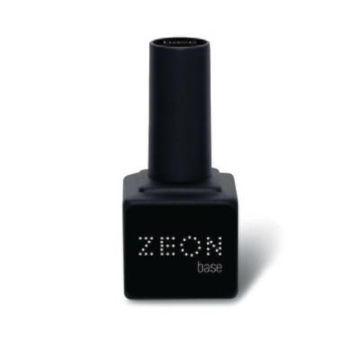ZEON Базовое покрытие