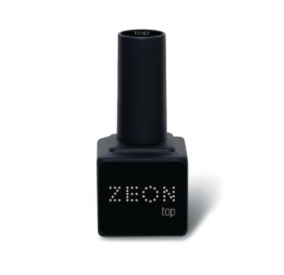 ZEON Верхние завершающие покрытие